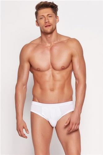 Henderson Slipy męskie Burito 3 Białe r. XL