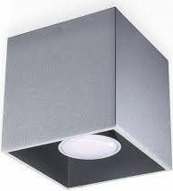 Lampa sufitowa Sollux Quad 1 1x40W  (SL.0027)