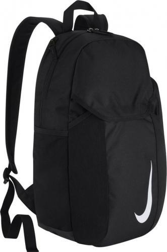 Nike Plecak sportowy Academy Team czarny (BA5501 010)