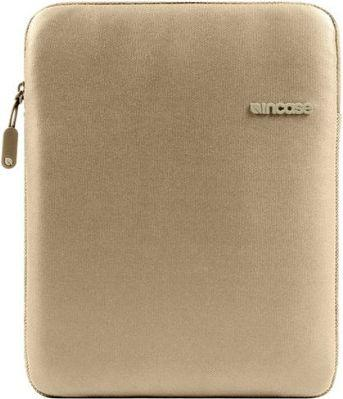 Etui do tabletu Incase City Sleeve do Apple iPad mini 2, 3 khaki (CL60495)