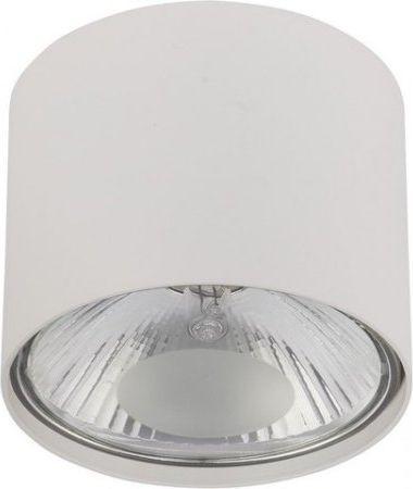 Lampa sufitowa Nowodvorski Bit 1x75W  (9482)