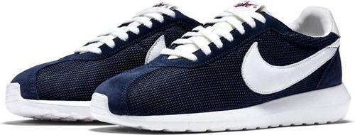 Nike Nike Roshe LD-1000 (802022-401) 44.5
