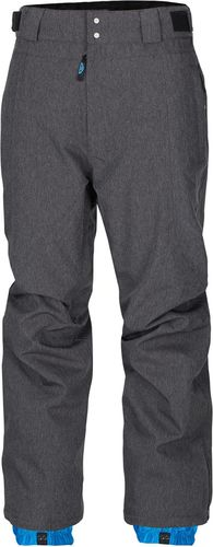 Woox Spodnie męskie Twill Men´s Pants r. XL