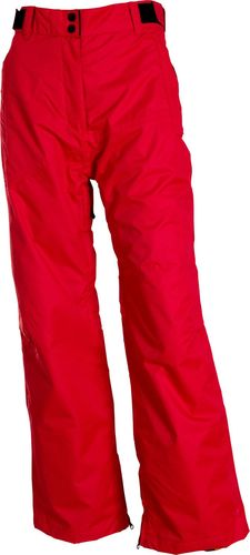 Woox Spodnie damskie Snow Crowd Ladies´ Pants Bittersweet r. 42
