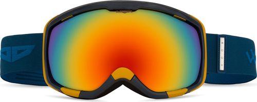 Woox Gogle Ski/Snb Opticus Magnetus r. uniwersalny