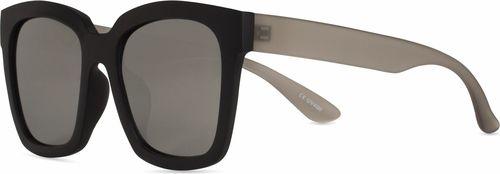 Woox Okulary przeciwsłoneczne Antilumen Griseus szare