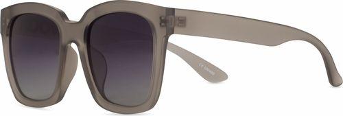 Woox Okulary przeciwsłoneczne Antilumen Canum szare