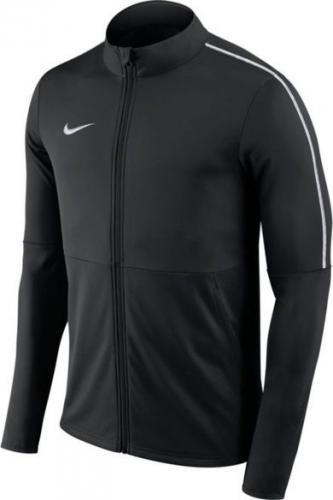 Nike Bluza piłkarska Dry Park 18 czarna r. M (AA2059 010)
