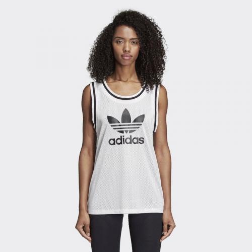 bialy damski damskie odzież adidas, porównaj ceny i kup online