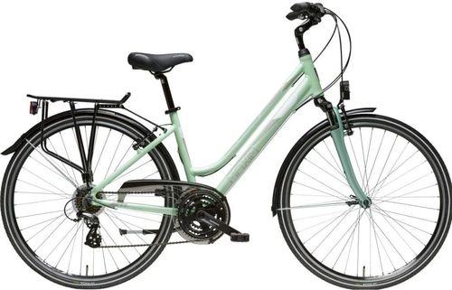 Maxim Rower turystyczny damski Zasada Bikes Mt 28'' 2.2 28 Cali
