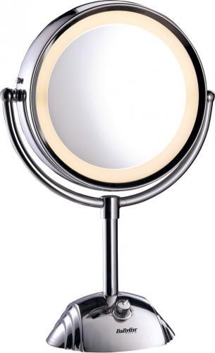 Lusterko kosmetyczne BaByliss 8438E