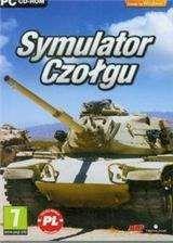 Symulator Czołgu