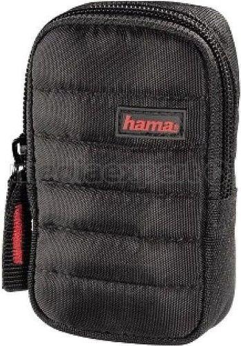 Pokrowiec Hama III 60H 11.5x6x2.5 cm (103829) czarny