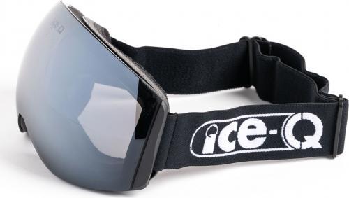 Ice-Q Gogle narciarskie Cortina 1