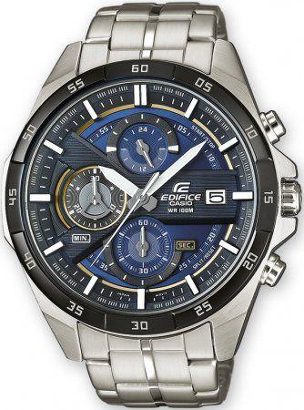 Zegarek Casio EDIFICE EFR-556DB -2AVUEF