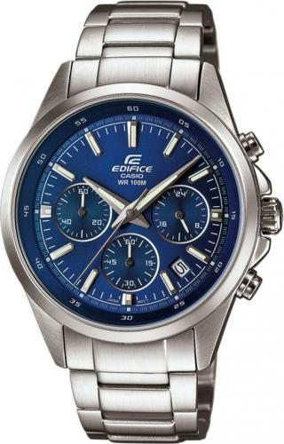 Zegarek Casio EDIFICE EFR-527D -2AVUEF