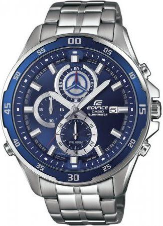 Zegarek Casio EDIFICE EFR-547D -2AVUEF