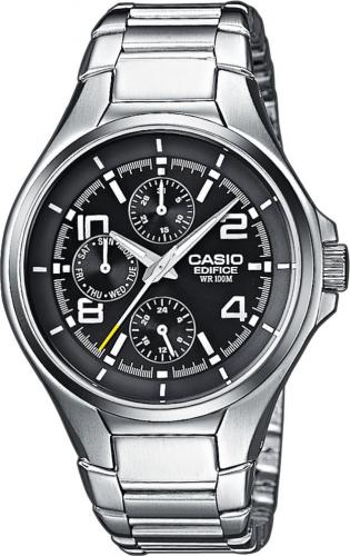 Zegarek Casio EDIFICE EF-316D -1A