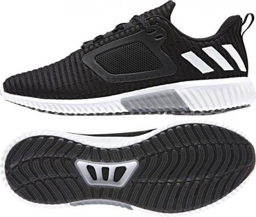 Adidas Buty Climacool czarne r. 40 2/3 (CM7406)