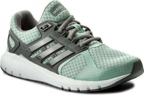 Adidas Buty duramo 8 zielone r. 42 (CP8754)
