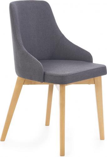 Krzesła Do Jadalni W Meblujeszpl