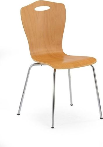 Halmar Krzesło K84 olcha