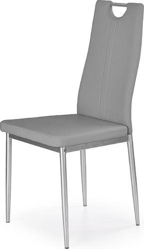 Halmar K202 krzesło popiel (1p=4szt)