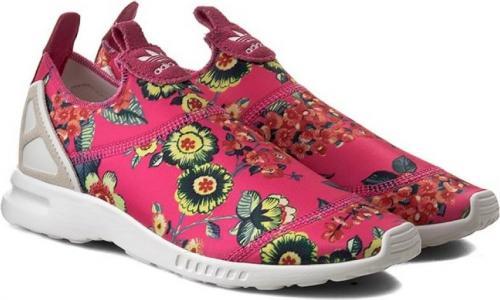 Buty nike air max 97 pink r.40 25cm z pl 24h Galeria zdjęć