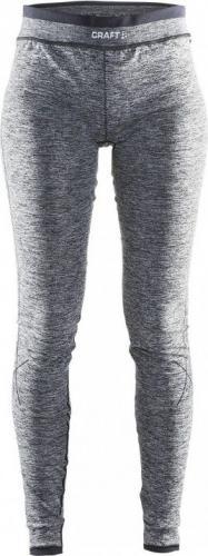 Craft Kalesony damskie Active Comfort Pants Melanżowe r. L (1903715-B999)