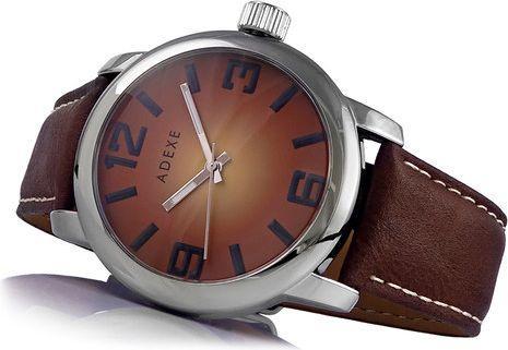 Zegarek Adexe Męski Palermo II
