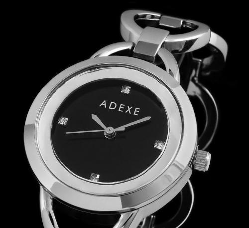 Zegarek Adexe Damski Belira III