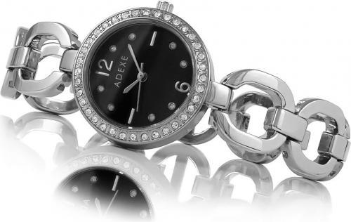 Zegarek Adexe Damski Stila III