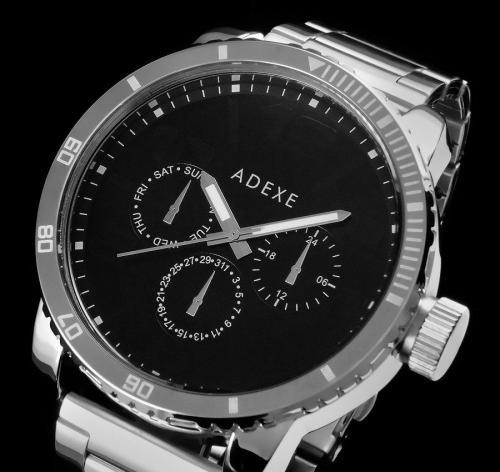 Zegarek Adexe Męski Prinx V