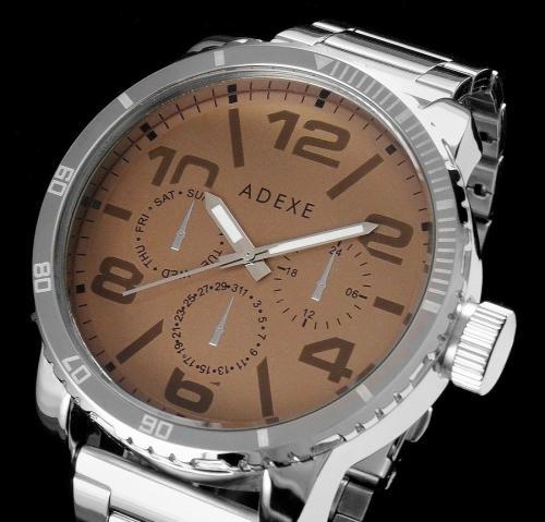 Zegarek Adexe Męski Prinx II