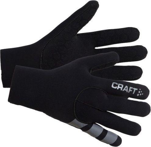 Craft Rękawiczki neoprene Glove 2.0 - 1905534 - 999000 czarne r. XL