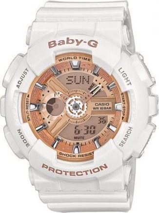 Zegarek Casio BA-110 -7A1ER