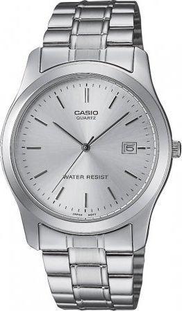 Zegarek Casio MTP-1141A -7ADF
