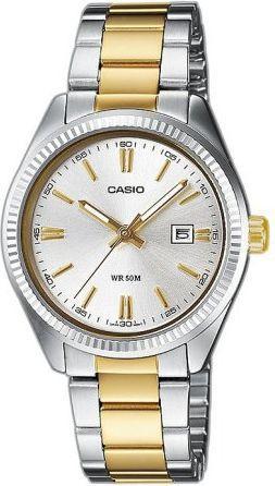 Zegarek Casio LTP-1302SG -7AVEF