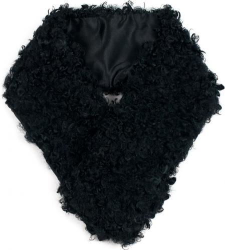 Art of Polo Etola So fancy czarna r. uniwersalny