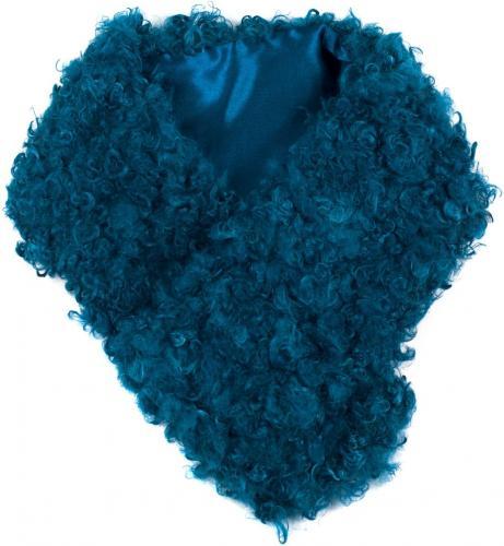 Art of Polo Etola So fancy niebieska r. uniwersalny