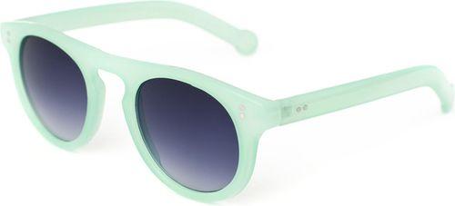 Art of Polo Okulary przeciwsłoneczne Ella błękitne