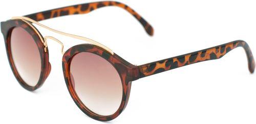 Art of Polo Okulary przeciwsłoneczne Gigi