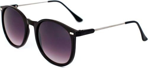 Art of Polo Okulary przeciwsłoneczne Lila czarne