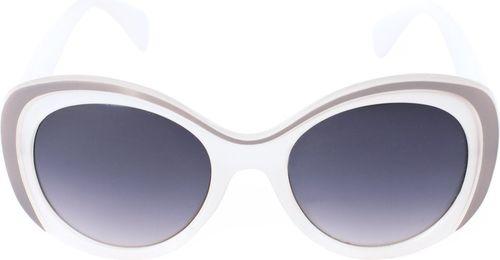 Art of Polo Okulary przeciwsłoneczne Rosa białe