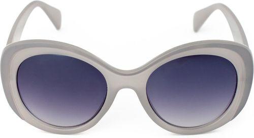 Art of Polo Okulary przeciwsłoneczne Rosa szare