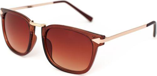 Art of Polo Okulary przeciwsłoneczne Susan