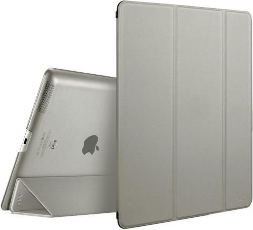 Etui do tabletu ESR  Yippee iPad 2/3/4 Szary