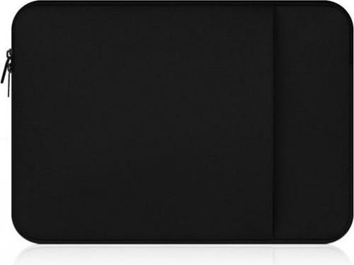 Etui Tech-Protect Neopren do Apple Macbook Pro 15.6 czarne