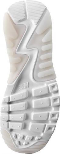 Nike Buty damskie Air Max 90 Ultra białe r. 40.5 (724981 102) ID produktu: 4565991