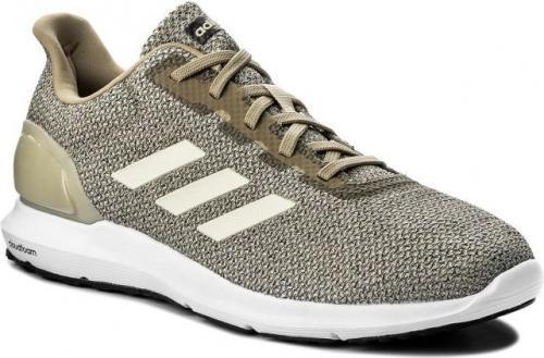 Adidas Buty męskie Cosmic 2 beżowe r. 48 (DB1759)